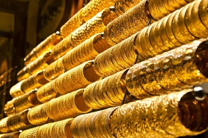 Giá vàng, Giá vàng hôm nay, Giá vàng 9999, bảng giá vàng, giá vàng 12/5, Gia vang, gia vang 9999, giá vàng trong nước, giá vàng mới nhất, gia vang 12/5, giá vàng cập nhật