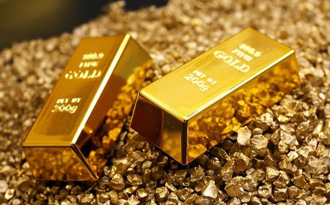 Giá vàng, Giá vàng hôm nay, Giá vàng 9999, bảng giá vàng, giá vàng 18/5, Gia vang, gia vang 9999, giá vàng trong nước, giá vàng mới nhất, gia vang 18/5, giá vàng cập nhật