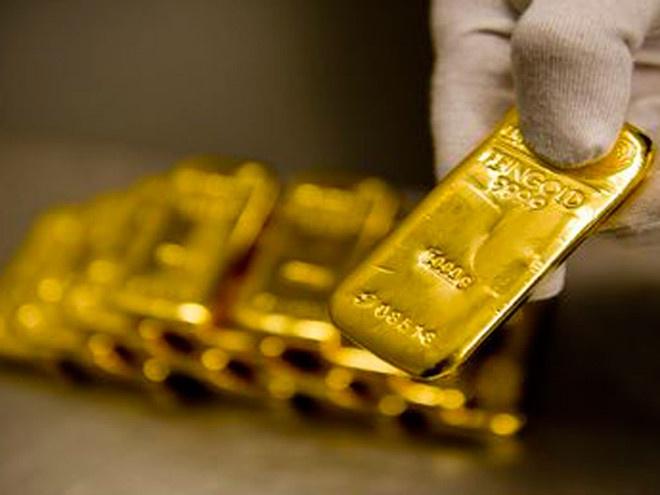 Giá vàng, Giá vàng hôm nay, Giá vàng 9999, bảng giá vàng, giá vàng 19/5, Gia vang, gia vang 9999, giá vàng trong nước, giá vàng mới nhất, gia vang 19/5, giá vàng cập nhật