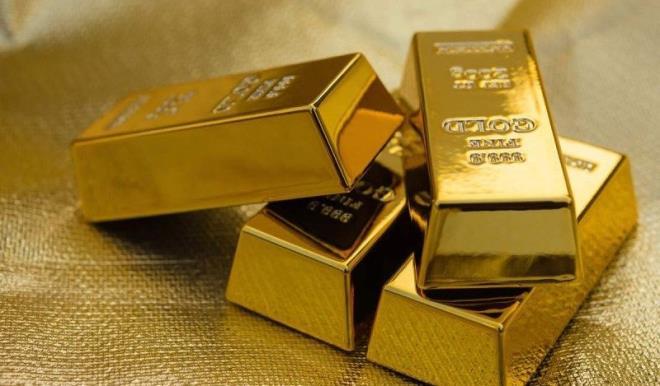 Giá vàng, Giá vàng hôm nay, Giá vàng 9999, bảng giá vàng, giá vàng 20/5, Gia vang, gia vang 9999, giá vàng trong nước, giá vàng mới nhất, gia vang 20/5, giá vàng cập nhật