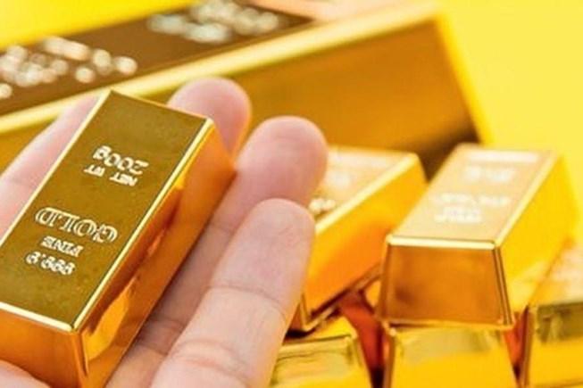 Giá vàng, Giá vàng hôm nay, Giá vàng 9999, bảng giá vàng, giá vàng 26/5, Gia vang, gia vang 9999, giá vàng trong nước, giá vàng mới nhất, gia vang 26/5, giá vàng cập nhật