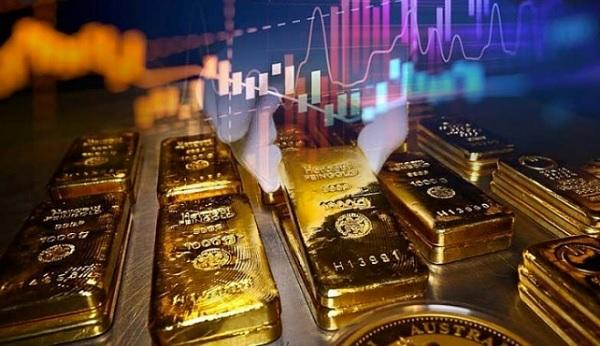 Giá vàng, Giá vàng hôm nay, Giá vàng 9999, bảng giá vàng, giá vàng 27/5, Gia vang, gia vang 9999, giá vàng trong nước, giá vàng mới nhất, gia vang 27/5, giá vàng cập nhật