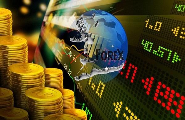 Giá vàng được dự báo vượt xa 60 triệu đồng/lượng