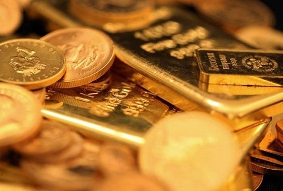 Giá vàng, Giá vàng hôm nay, Giá vàng 9999, bảng giá vàng, giá vàng 31/5, Gia vang, gia vang 9999, giá vàng trong nước, giá vàng mới nhất, gia vang 31/5, giá vàng cập nhật
