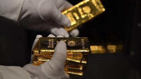 Giá vàng, Giá vàng hôm nay, Giá vàng 9999, bảng giá vàng, giá vàng 2/6, Gia vang, gia vang 9999, giá vàng trong nước, gia vang 2/6, giá vàng mới nhất, giá vàng cập nhật