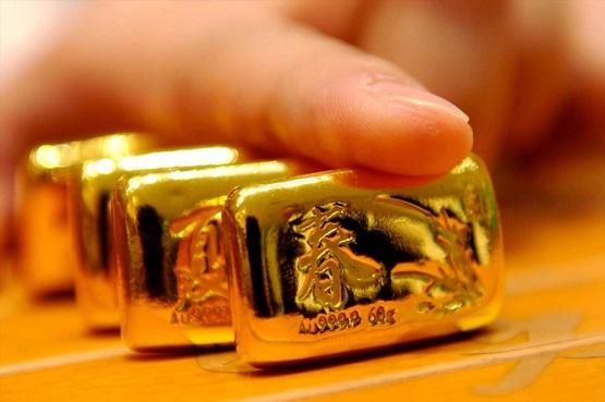 Giá vàng hôm nay 2/6: Cập nhật diễn biến mới nhất trên thị trường