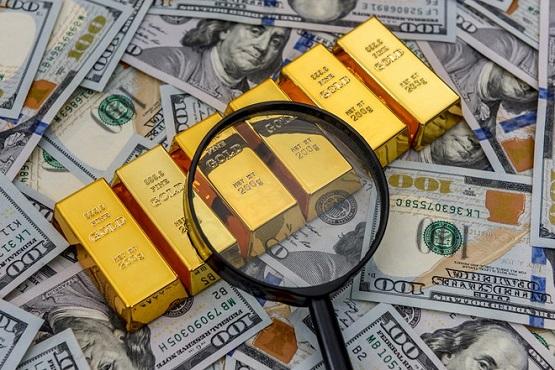 Giá vàng, Giá vàng hôm nay, Giá vàng 9999, bảng giá vàng, giá vàng 3/6, Gia vang, gia vang 9999, giá vàng trong nước, gia vang 3/6, giá vàng mới nhất, giá vàng cập nhật