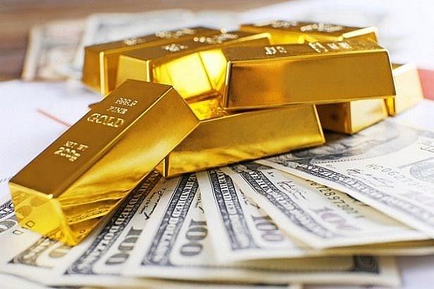 Giá vàng hôm nay 3/6: Cập nhật diễn biến mới nhất trên thị trường