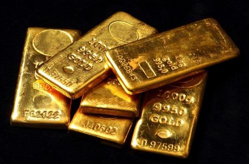 Giá vàng, Giá vàng hôm nay, Giá vàng 9999, bảng giá vàng, giá vàng 4/6, Gia vang, gia vang 9999, giá vàng trong nước, gia vang 4/6, giá vàng mới nhất, giá vàng cập nhật