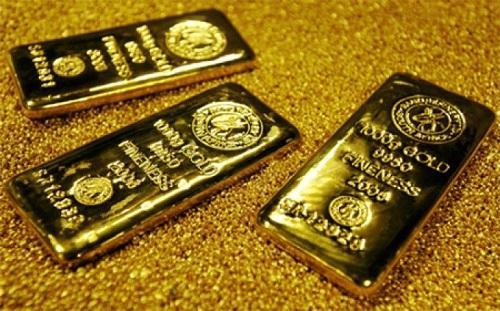 Giá vàng, Giá vàng hôm nay, Giá vàng 9999, bảng giá vàng, giá vàng 5/6, Gia vang, gia vang 9999, giá vàng trong nước, gia vang 5/6, giá vàng mới nhất, giá vàng cập nhật