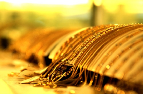 Giá vàng, Giá vàng hôm nay, Giá vàng 9999, bảng giá vàng, giá vàng 9/6, Gia vang, gia vang 9999, giá vàng trong nước, gia vang 9/6, giá vàng mới nhất, giá vàng cập nhật