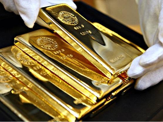 Giá vàng, Giá vàng hôm nay, Giá vàng 9999, bảng giá vàng, giá vàng 21/6, Gia vang, gia vang 9999, giá vàng trong nước, gia vang 21/6, giá vàng mới nhất, giá vàng cập nhật