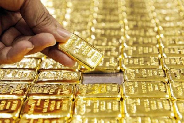 Giá vàng hôm nay 21/6: Cập nhật diễn biến mới nhất trên thị trường