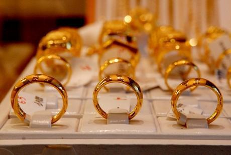 Giá vàng, Giá vàng hôm nay, Giá vàng 9999, bảng giá vàng, giá vàng 24/6, giá vàng mới nhất, Gia vang, gia vang 9999, giá vàng trong nước, gia vang 24/6, giá vàng cập nhật