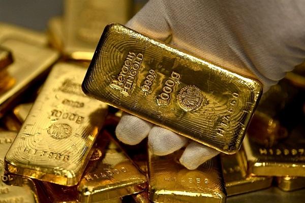 Giá vàng hôm nay 10/7: Cập nhật diễn biến mới nhất trên thị trường