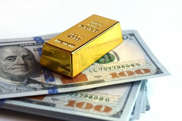 Giá vàng hôm nay: Cập nhật diễn biến mới nhất thị trường