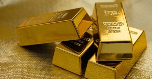 Giá vàng, Giá vàng hôm nay, Giá vàng 9999, bảng giá vàng, giá vàng 14/7, giá vàng trong nước, giá vàng mới nhất, Gia vang, gia vang 9999, gia vang 14/7, giá vàng cập nhật