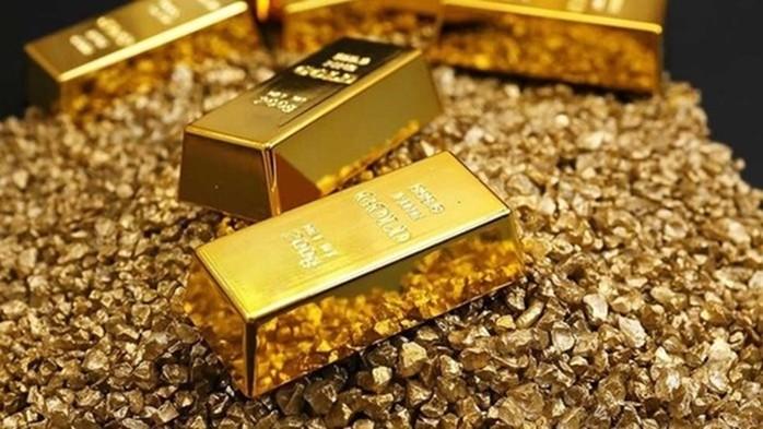 Giá vàng, Giá vàng hôm nay, Giá vàng 9999, bảng giá vàng, giá vàng 13/7, giá vàng trong nước, giá vàng mới nhất, Gia vang, gia vang 9999, gia vang 13/7, giá vàng cập nhật