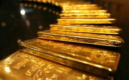 Giá vàng, Giá vàng hôm nay, Giá vàng 9999, bảng giá vàng, giá vàng 19/7, giá vàng trong nước, giá vàng mới nhất, Gia vang, gia vang 9999, gia vang 19/7, giá vàng cập nhật