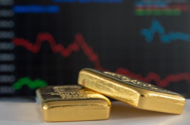 Giá vàng, Giá vàng hôm nay, Giá vàng 9999, bảng giá vàng, giá vàng 20/7, giá vàng trong nước, giá vàng mới nhất, Gia vang, gia vang 9999, gia vang 20/7, giá vàng cập nhật