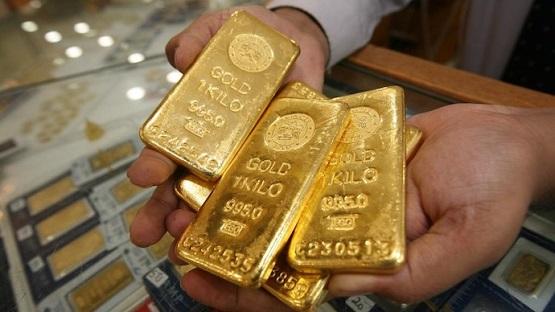 Giá vàng, Giá vàng hôm nay, Giá vàng 9999, bảng giá vàng, giá vàng 24/7, giá vàng trong nước, giá vàng mới nhất, Gia vang, gia vang 9999, gia vang 24/7, giá vàng cập nhật