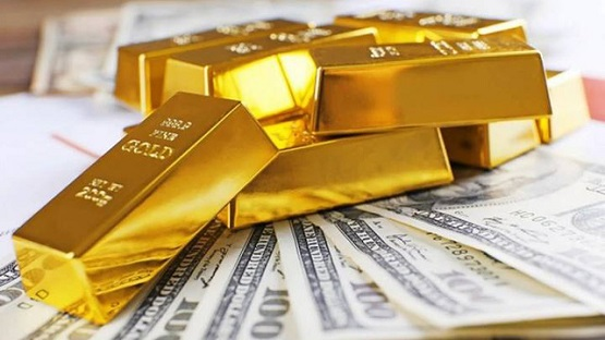Giá vàng, Giá vàng hôm nay, Giá vàng 9999, bảng giá vàng, giá vàng 29/7, giá vàng trong nước, giá vàng mới nhất, Gia vang, gia vang 9999, gia vang 29/7, giá vàng cập nhật