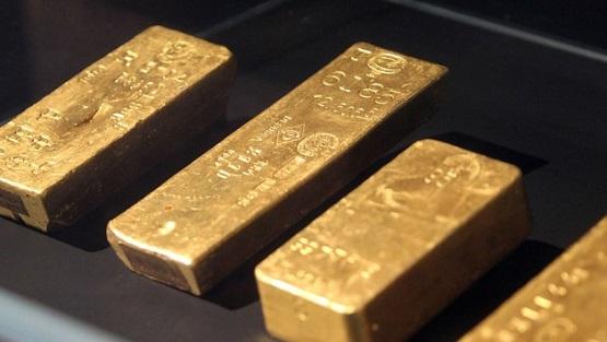 Giá vàng, Giá vàng hôm nay, Giá vàng 9999, bảng giá vàng, giá vàng 3/7, Gia vang, gia vang 9999, giá vàng trong nước, gia vang 3/7, giá vàng mới nhất, giá vàng cập nhật