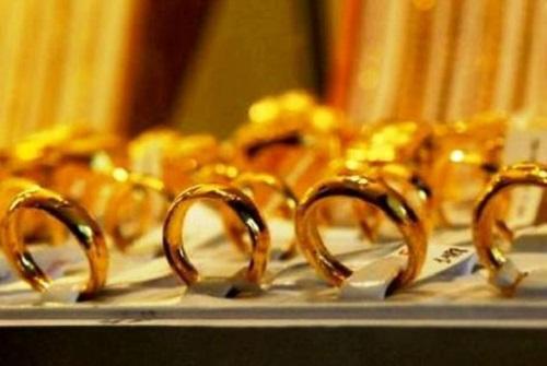 Giá vàng, Giá vàng hôm nay, Giá vàng 9999, bảng giá vàng, giá vàng 5/7, Gia vang, gia vang 9999, giá vàng trong nước, gia vang 5/7, giá vàng mới nhất, giá vàng cập nhật