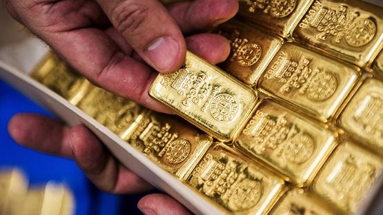 Giá vàng, Giá vàng hôm nay, Giá vàng 9999, bảng giá vàng, giá vàng 6/7, Gia vang, gia vang 9999, giá vàng trong nước, gia vang 6/7, giá vàng mới nhất, giá vàng cập nhật