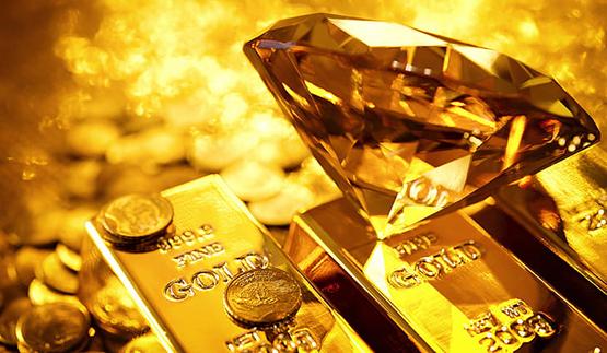 Giá vàng, Giá vàng hôm nay, Giá vàng 9999, bảng giá vàng, giá vàng 7/7, Gia vang, gia vang 9999, giá vàng trong nước, gia vang 7/7, giá vàng mới nhất, giá vàng cập nhật