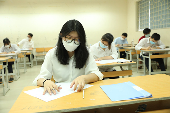 Lịch thi thpt quốc gia 2021, Đề thi môn Văn, Lịch thi tốt nghiệp thpt 2021, gợi ý đáp án môn Văn, Lịch thi Đại học 2021, lịch thi THPT Quốc gia 2021, đề thi thpt quốc gia