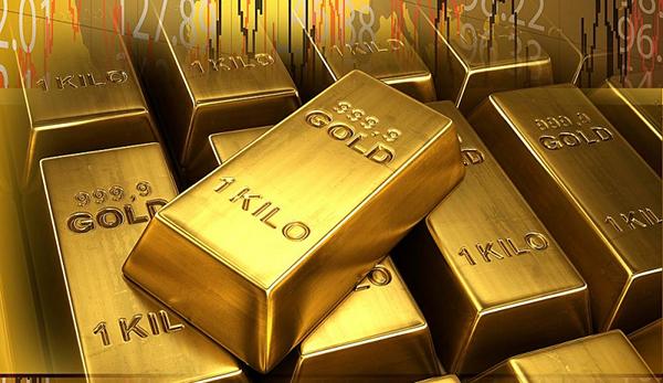 Giá vàng, Giá vàng hôm nay, Giá vàng 9999, bảng giá vàng, giá vàng 10/7, Gia vang, gia vang 9999, giá vàng trong nước, gia vang 10/7, giá vàng mới nhất, giá vàng cập nhật