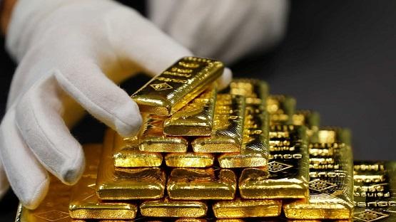 Giá vàng, Giá vàng hôm nay, Giá vàng 9999, bảng giá vàng, giá vàng 21/7, giá vàng trong nước, giá vàng mới nhất, Gia vang, gia vang 9999, gia vang 21/7, giá vàng cập nhật