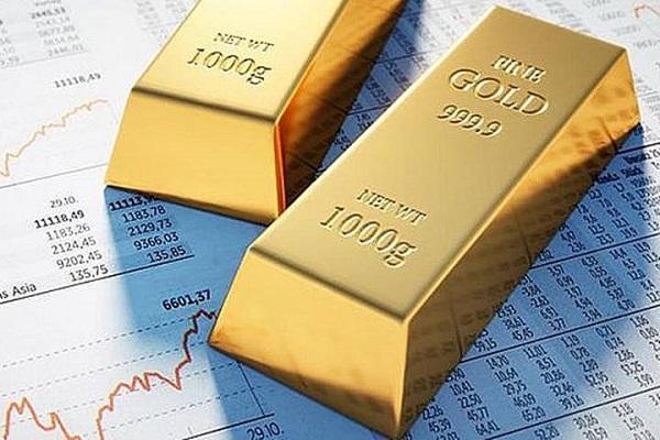 Giá vàng, Giá vàng hôm nay, Giá vàng 9999, bảng giá vàng, giá vàng 2/8, giá vàng mới nhất, giá vàng trong nước, Gia vang, gia vang 9999, gia vang 2/8, giá vàng cập nhật