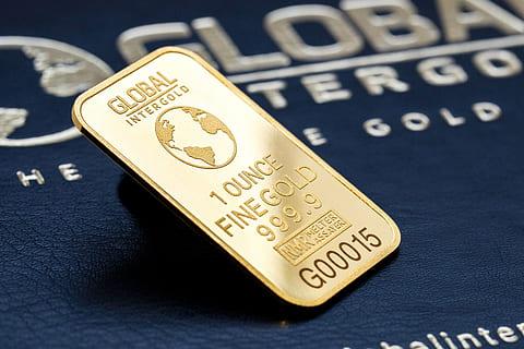Giá vàng, Giá vàng hôm nay, Giá vàng 9999, bảng giá vàng, giá vàng 4/8, giá vàng mới nhất, giá vàng trong nước, Gia vang, gia vang 9999, gia vang 4/8, giá vàng cập nhật