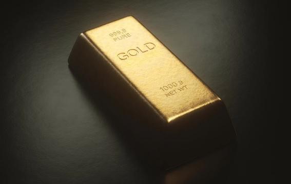 Giá vàng, Giá vàng hôm nay, Giá vàng 9999, bảng giá vàng, giá vàng 5/8, giá vàng mới nhất, giá vàng trong nước, Gia vang, gia vang 9999, gia vang 5/8, giá vàng cập nhật
