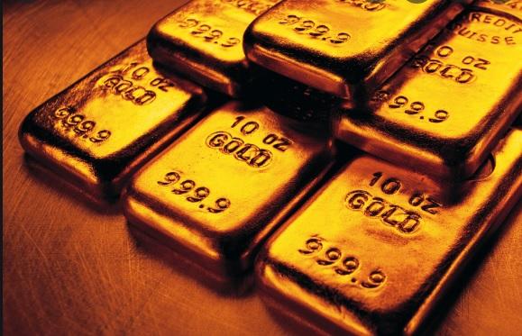 Giá vàng, Giá vàng hôm nay, Giá vàng 9999, bảng giá vàng, giá vàng 7/8, giá vàng mới nhất, giá vàng trong nước, Gia vang, gia vang 9999, gia vang 7/8, giá vàng cập nhật