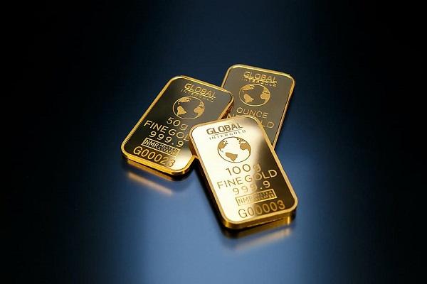 Giá vàng, Giá vàng hôm nay, Giá vàng 9999, bảng giá vàng, giá vàng 9/8, giá vàng mới nhất, giá vàng trong nước, Gia vang, gia vang 9999, gia vang 9/8, giá vàng cập nhật
