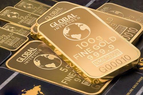Giá vàng, Giá vàng hôm nay, Giá vàng 9999, giá vàng 12/8, bảng giá vàng, giá vàng mới nhất, giá vàng trong nước, Gia vang, gia vang 9999, gia vang 12/8, giá vàng cập nhật