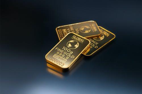 Giá vàng, Giá vàng hôm nay, Giá vàng 9999, giá vàng 16/8, bảng giá vàng, giá vàng mới nhất, giá vàng trong nước, Gia vang, gia vang 9999, gia vang 16/8, giá vàng cập nhật