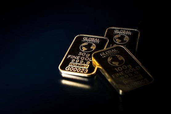Giá vàng, Giá vàng hôm nay, Giá vàng 9999, giá vàng 23/8, bảng giá vàng, giá vàng mới nhất, giá vàng trong nước, Gia vang, gia vang 9999, gia vang 23/8, giá vàng cập nhật