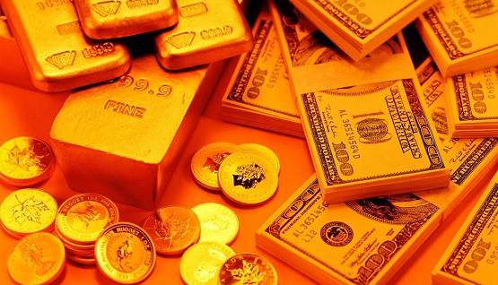 Giá vàng, Giá vàng hôm nay, Giá vàng 9999, bảng giá vàng, giá vàng 27/8, giá vàng mới nhất, giá vàng trong nước, Gia vang, gia vang 9999, gia vang 27/8, giá vàng cập nhật