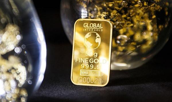 Giá vàng hôm nay 26/8 diễn biến mới nhất trên thị trường