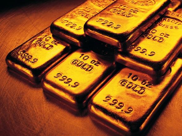 Giá vàng, Giá vàng hôm nay, Giá vàng 9999, bảng giá vàng, giá vàng 18/9, giá vàng mới nhất, giá vàng trong nước, Gia vang, gia vang 9999, gia vang 18/9, giá vàng cập nhật