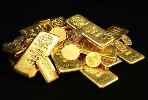 Giá vàng, Giá vàng hôm nay, Giá vàng 9999, bảng giá vàng, giá vàng 28/9, giá vàng mới nhất, giá vàng trong nước, Gia vang, gia vang 9999, gia vang 28/9, giá vàng cập nhật