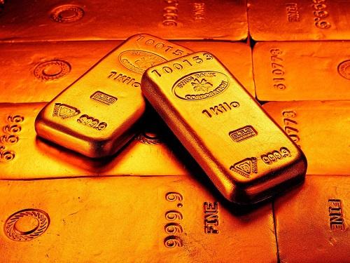 Giá vàng hôm nay 20/10: Cập nhật diễn biến mới trên thị trường