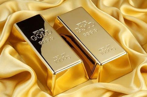 Giá vàng hôm nay 4/10: Cập nhật diễn biến mới trên thị trường