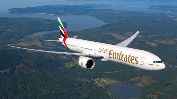 Emirates ưu đãi đặc biệt dành cho du học sinh