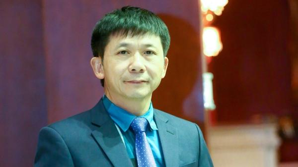 PTI và bảo hiểm DB mang văn hóa Việt đến Hàn Quốc
