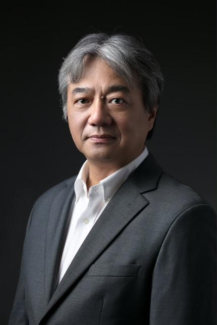 Image result for Nhạc trưởng Honna Tetsuji_Fotor